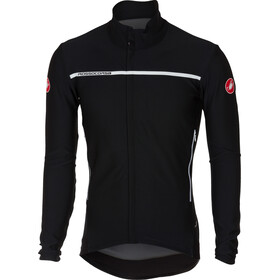 Castelli Perfetto Long Sleeve Men light black